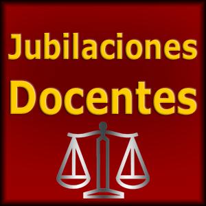 JUBILACIÓN EJECUTIVA. BENEFICIOS E INCONVENIENTES