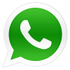 whastapp_logo
